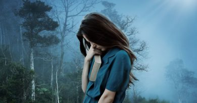 deuil affectif