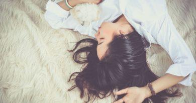 idees recues sur le sommeil