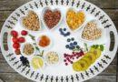 Pourquoi la chrono nutrition est elle favorable à notre bonne santé ?