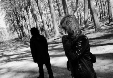 Enfant du Divorce : accompagnez la transition émotionnelle de votre enfant