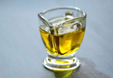 Choisir les meilleures huiles végétales pour la cuisine