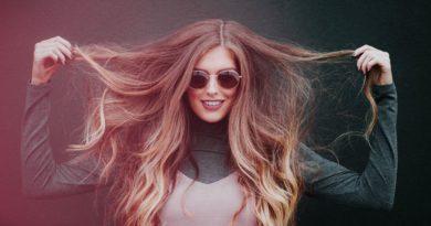 ralentir perte de cheveux