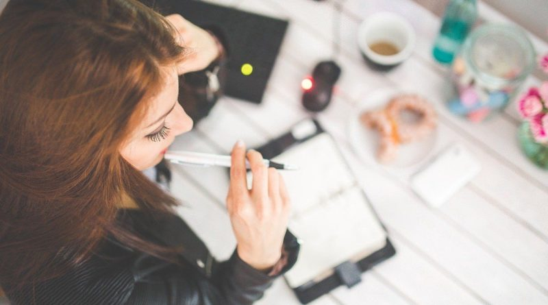 optimiser le temps de travail sans stress