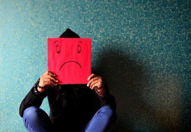 Quelles différences entre la dépression et l'anxiété ? et quels traitements ?