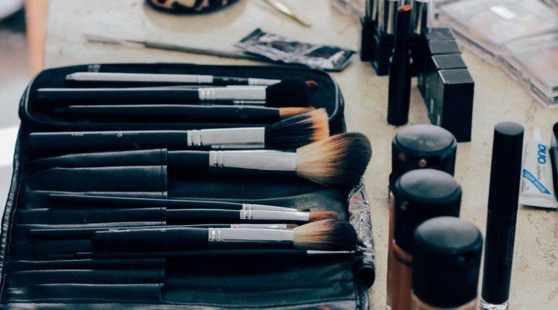 maquillage toxique