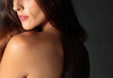 Calcification de l'épaule, que peut faire la Naturopathie?