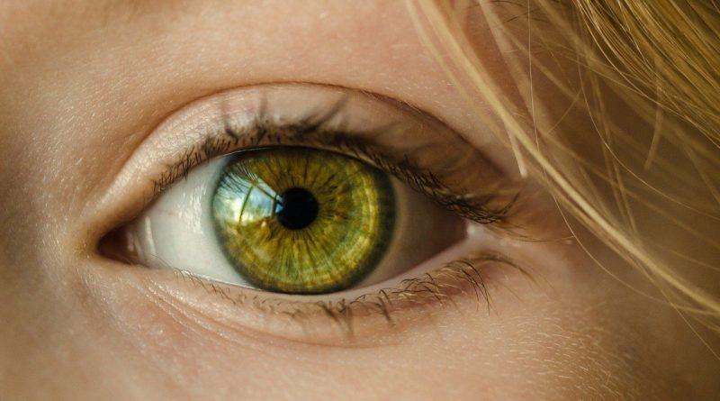 L'iridologie et naturopathie, quand les yeux reflètent l'organisme