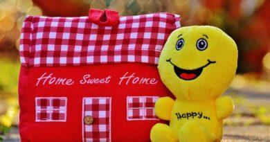 6 activités à faire à la maison 2