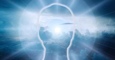 Projeter ses pensées déconfinement