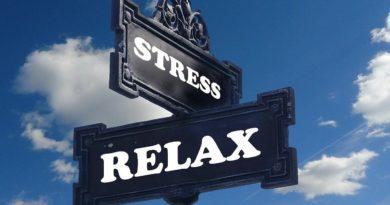 stress et immunité