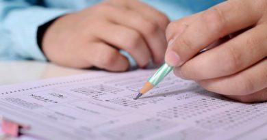 examens sophrologie