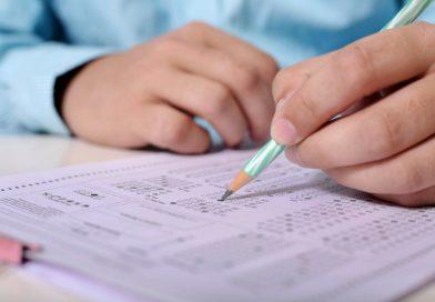 Comment surmonter la perte des moyens au moment des examens