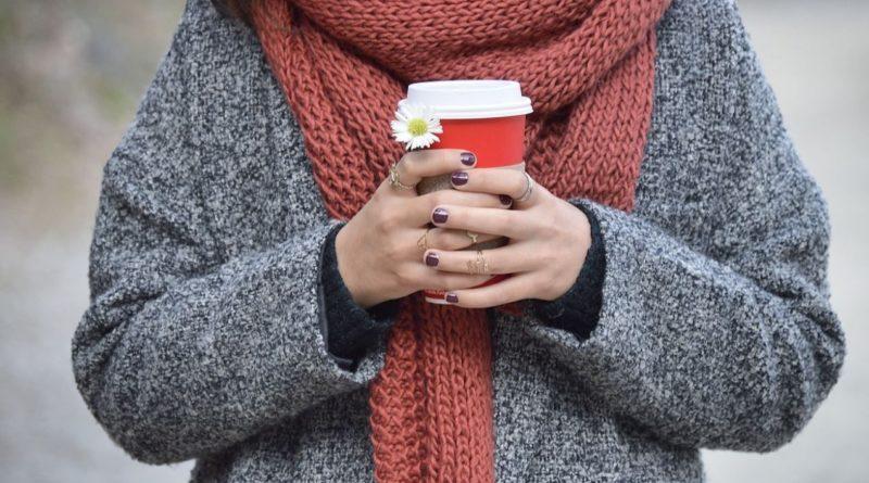 Recettes naturelles pour extrémités froides