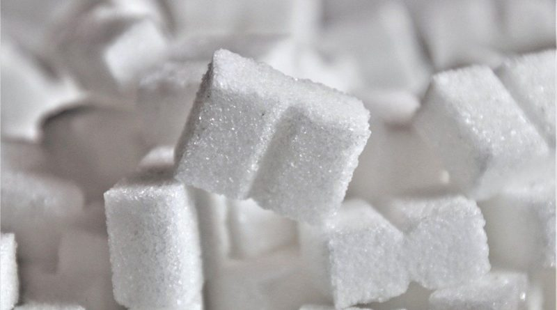 quels sont les dangers du sucre