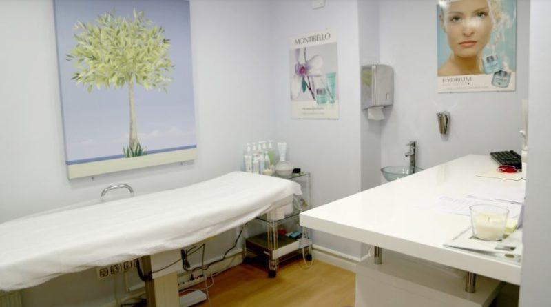 sophrologie soins palliatifs