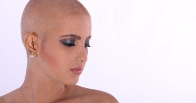 chimiothérapie accompagnement naturel