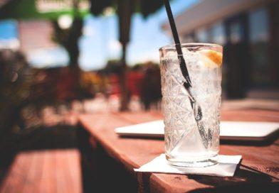 Choisir ses boissons en période de canicule