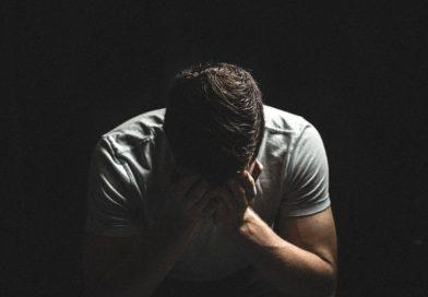 Quel est l'impact de l'hypnose sur les problèmes de fatigue