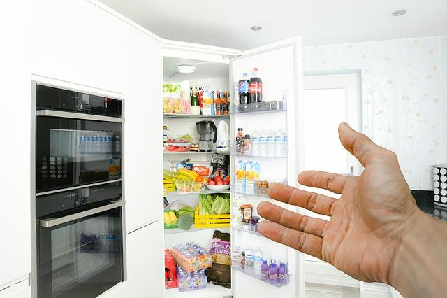 Hygiène du frigo : Comment conserver les aliments et éviter les maladies alimentaires