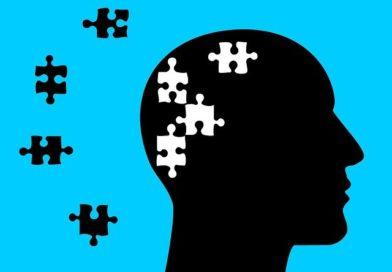 Thérapie intégrative : combiner l'hypnose, la sophrologie, la méditation et la NMO pour un maximum de résultats